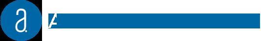 Artisan Creative Logo
